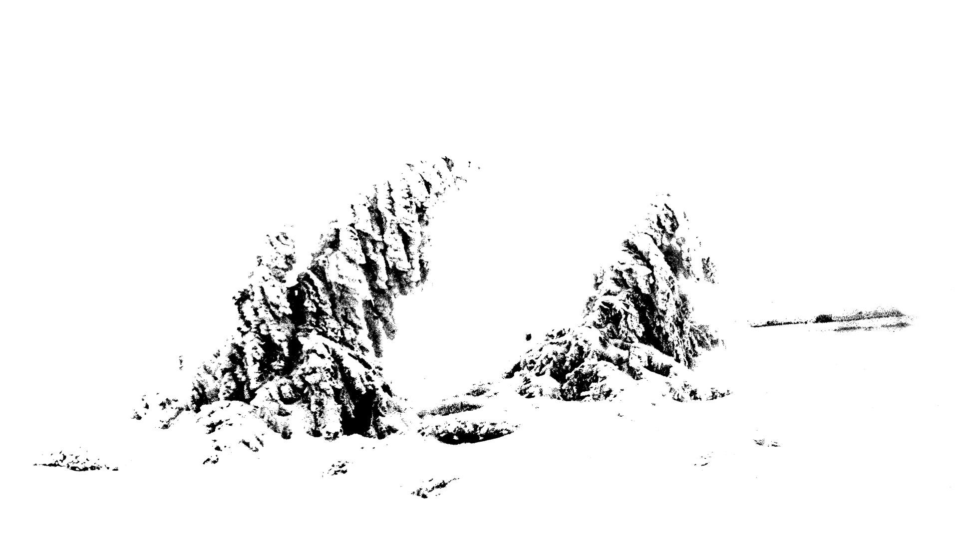 Schneeweiß / snow white