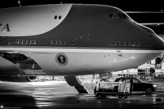 Flughafen Hannover HAJ