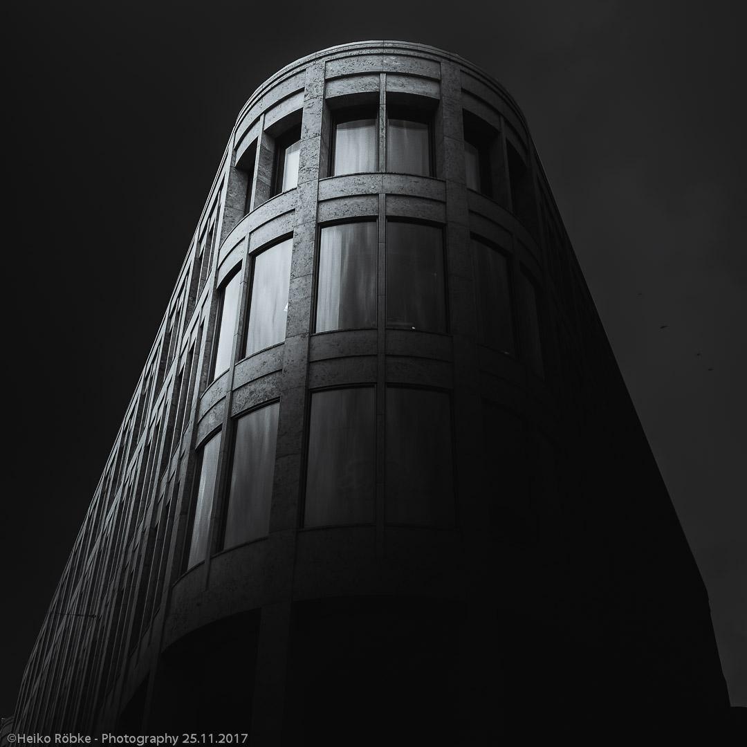 Kröpcke-Center Hannover