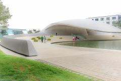 Porschepavillon