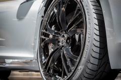 Audi A8 V10 Plus