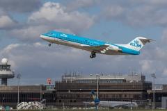 HAJ Flughafen Hannover 2016