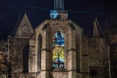 Hannover leuchtet 2018