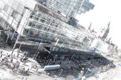 Aegidientorplatz
