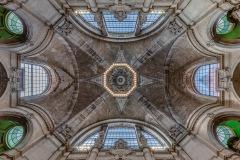 Kaleidoskope II