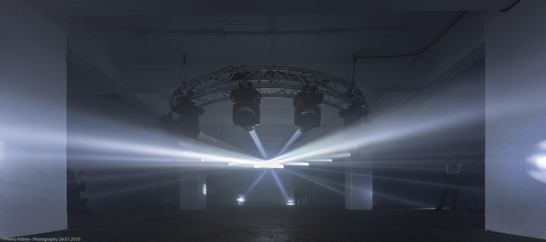 Hildesheim EVI Lichtungen 2020