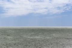 Keine Landschaft / not a landscape