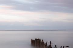 Meeresrauschen / sounds of the sea