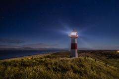 Im Mondlicht / under the moonlight