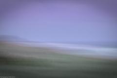 Rantum am Strand