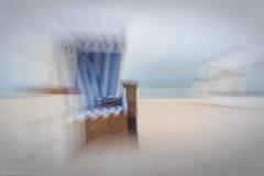 Hörum am Strand