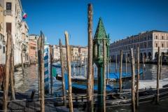 Venedig 2016